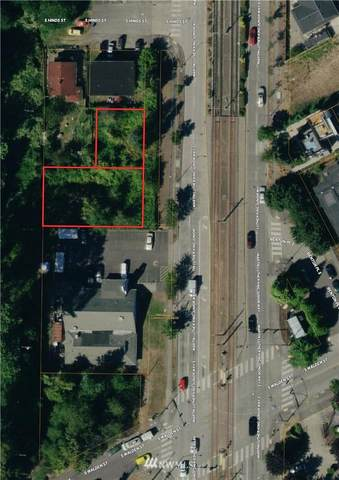3200 Marting Luther King Jr Way Way S, Seattle, WA 98144 (#1793948) :: Icon Real Estate Group