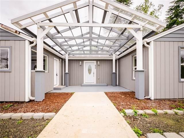 622 E Elma Avenue, Montesano, WA 98563 (#1793964) :: Northwest Home Team Realty, LLC