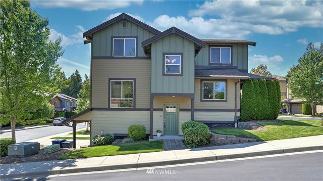 16404 2nd Avenue SE, Bothell, WA 98012 (#1793967) :: The Original Penny Team