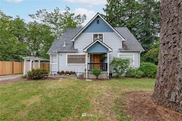 2531 Friendly Grove Road NE, Olympia, WA 98506 (#1793980) :: Tribeca NW Real Estate