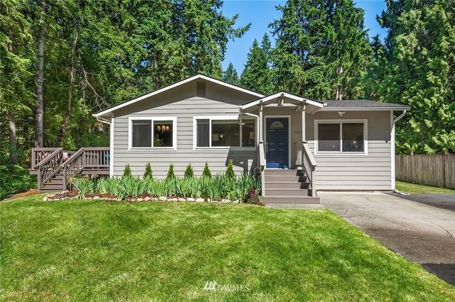 17655 197th Avenue NE, Woodinville, WA 98077 (#1793987) :: Pickett Street Properties