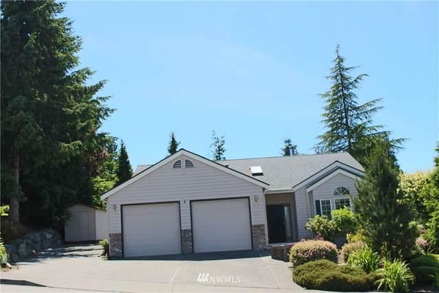 715 N Waugh Road, Mount Vernon, WA 98273 (#1793991) :: Ben Kinney Real Estate Team