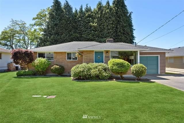 5606 Highland Road, Everett, WA 98203 (#1793994) :: Keller Williams Western Realty