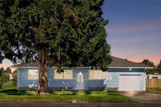 836 Jameson Street, Sedro Woolley, WA 98284 (#1794001) :: Keller Williams Western Realty