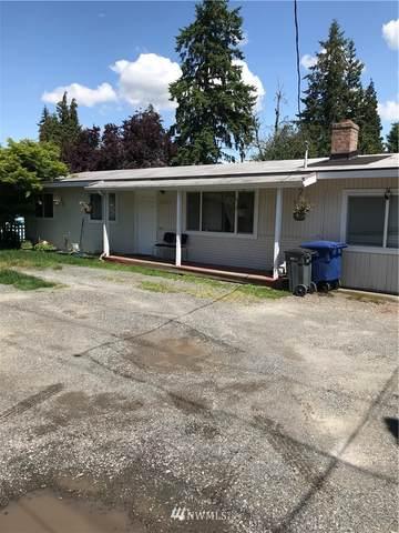 14213 Ash Way, Lynnwood, WA 98087 (#1794014) :: The Kendra Todd Group at Keller Williams