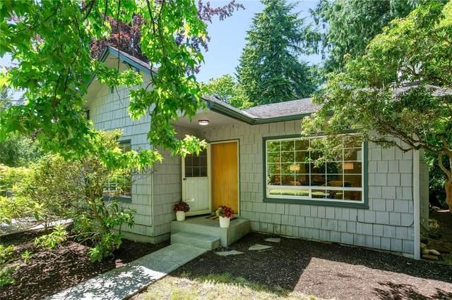 20203 Greenwood Avenue N, Shoreline, WA 98133 (#1794026) :: Northwest Home Team Realty, LLC