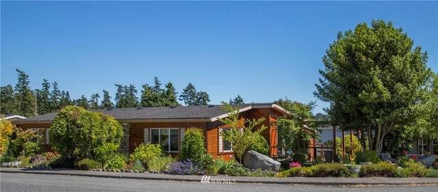 1785 Douglas Road #50, Friday Harbor, WA 98250 (#1794028) :: Simmi Real Estate