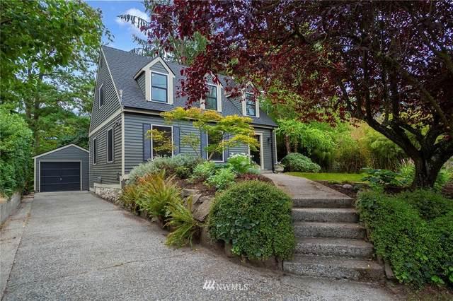 15532 Stone Avenue N, Shoreline, WA 98133 (#1794044) :: Lucas Pinto Real Estate Group