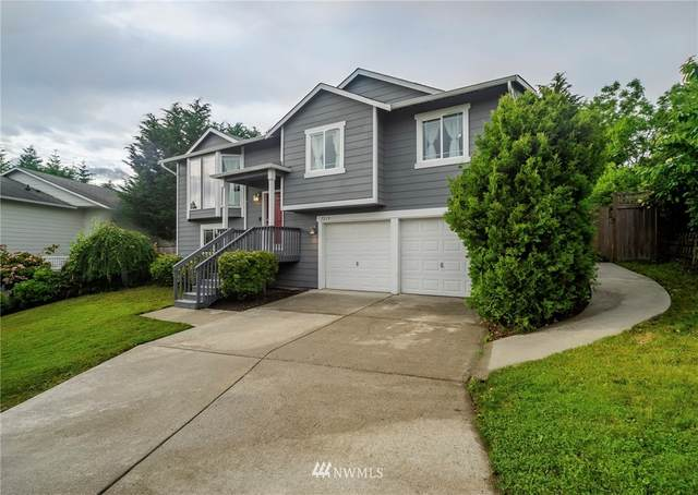 7219 176th Place NE, Arlington, WA 98223 (#1794045) :: Home Realty, Inc