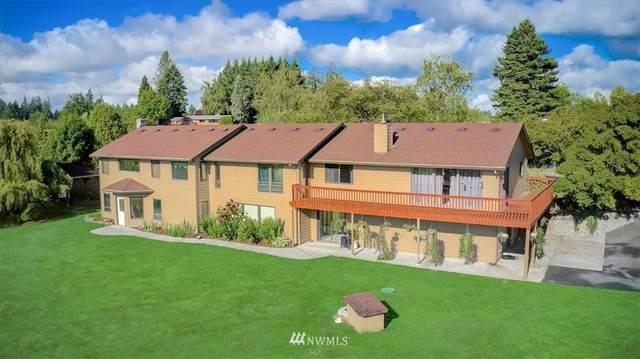 17810 NE 47th Avenue, Vancouver, WA 98686 (#1794061) :: Northwest Home Team Realty, LLC