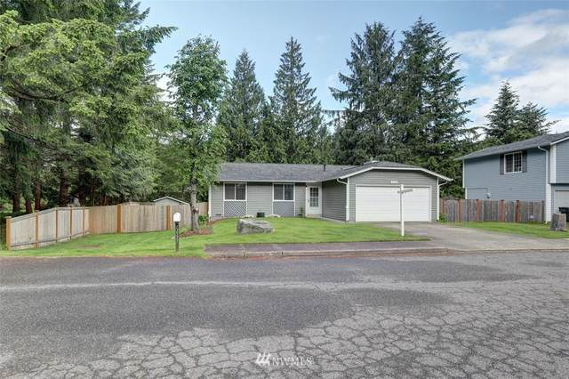 13537 434th Avenue SE, North Bend, WA 98045 (#1794075) :: Northwest Home Team Realty, LLC