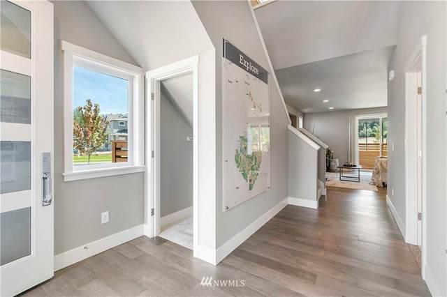 18615 Greenwood Place E, Bonney Lake, WA 98391 (#1794088) :: Beach & Blvd Real Estate Group