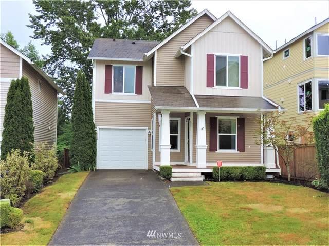 14719 32nd Place W, Lynnwood, WA 98087 (#1794099) :: Ben Kinney Real Estate Team