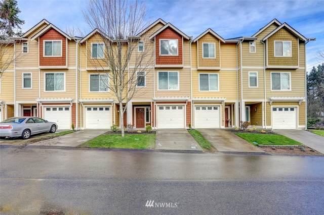 5320 147th Street Ct E #39, Tacoma, WA 98446 (#1794102) :: NW Home Experts