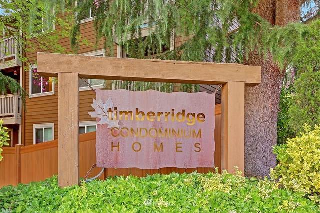 14006 NE 181st Place B102, Woodinville, WA 98072 (#1794112) :: Pickett Street Properties