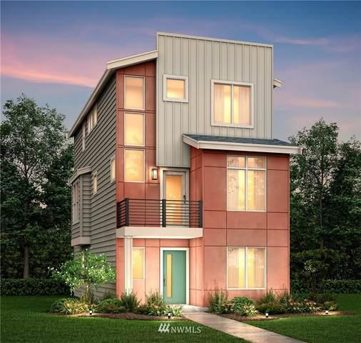 22507 70th Place W, Mountlake Terrace, WA 98043 (#1794120) :: Shook Home Group