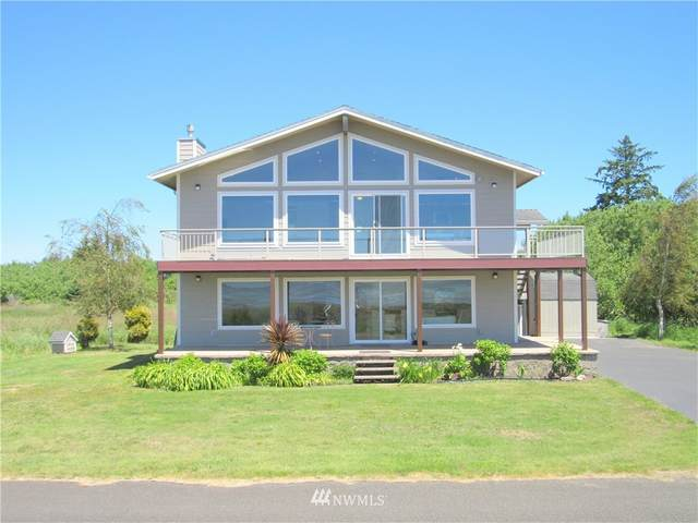 252 Stringtown Road, Ilwaco, WA 98624 (#1794121) :: Commencement Bay Brokers