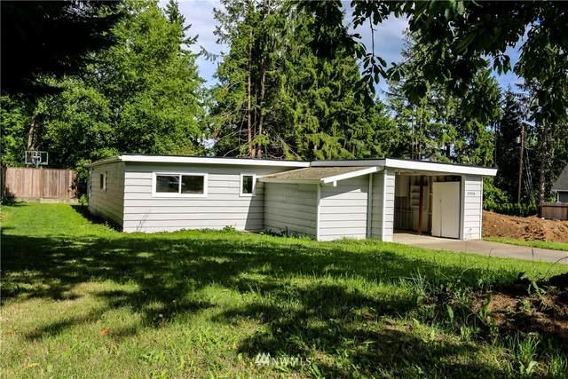 5924 Shannon Avenue, Ferndale, WA 98248 (#1794125) :: Northern Key Team