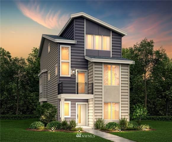 22505 70th Place W, Mountlake Terrace, WA 98043 (#1794129) :: Shook Home Group