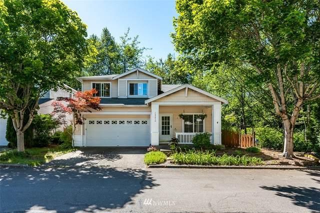 13216 67th Avenue SE, Snohomish, WA 98296 (#1794141) :: Beach & Blvd Real Estate Group