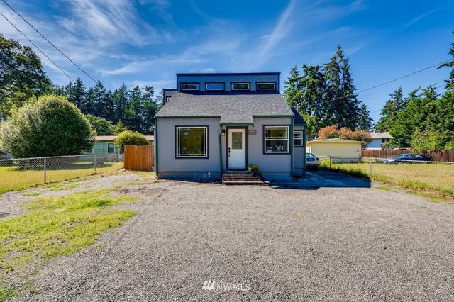 14410 Portland Avenue SW, Lakewood, WA 98498 (#1794142) :: Better Homes and Gardens Real Estate McKenzie Group