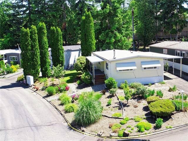 2200 196th Street SE #92, Bothell, WA 98012 (#1794145) :: Northwest Home Team Realty, LLC