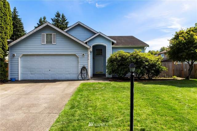 2616 173rd Street E, Tacoma, WA 98445 (#1794157) :: Better Homes and Gardens Real Estate McKenzie Group