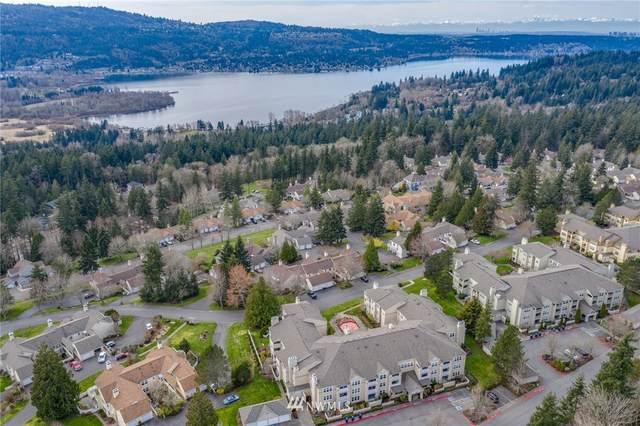 4152 Providence Point Drive SE #102, Issaquah, WA 98029 (#1794158) :: Simmi Real Estate
