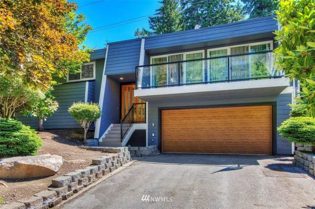 5032 123rd Avenue SE, Bellevue, WA 98006 (#1794161) :: Better Homes and Gardens Real Estate McKenzie Group
