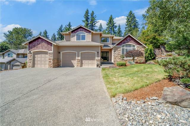 18717 3rd Street E, Lake Tapps, WA 98391 (#1794171) :: Better Homes and Gardens Real Estate McKenzie Group