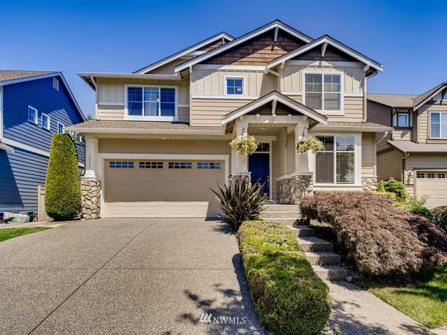3823 216th Place SE, Bothell, WA 98021 (#1794196) :: NW Homeseekers