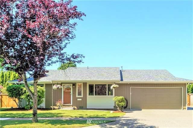 2507 Harmony Lane, Enumclaw, WA 98022 (MLS #1794197) :: Community Real Estate Group