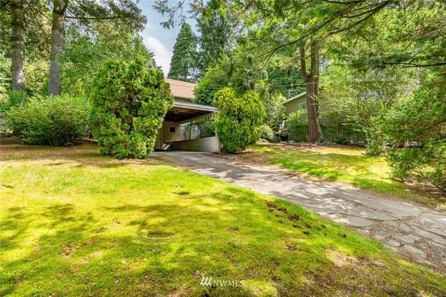 2350 NE 90th Street, Seattle, WA 98115 (#1794215) :: Pickett Street Properties