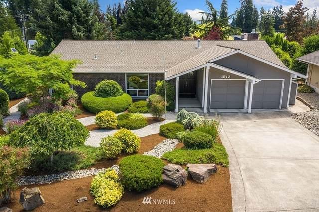 1512 177th Avenue NE, Bellevue, WA 98008 (MLS #1794220) :: Brantley Christianson Real Estate