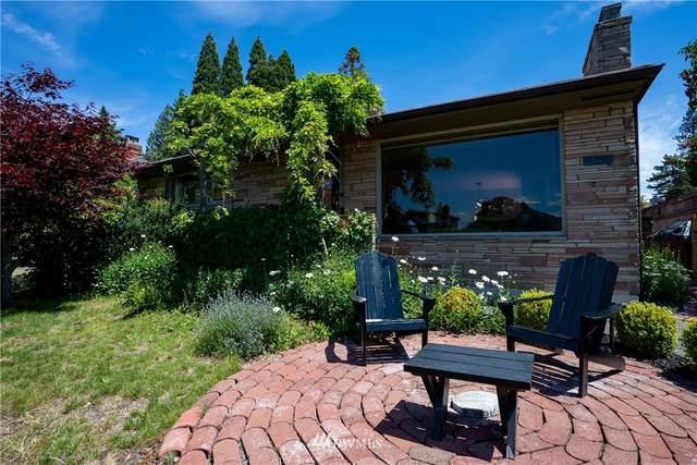 3012 Viewmont Way W, Seattle, WA 98199 (#1794223) :: Northwest Home Team Realty, LLC