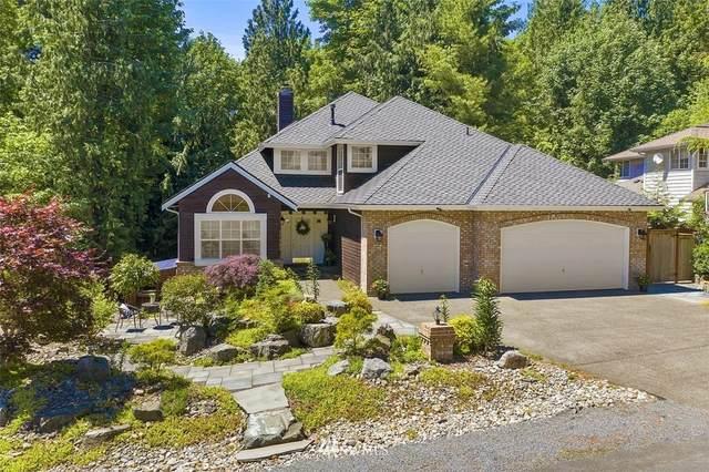 17325 213th Avenue NE, Woodinville, WA 98077 (#1794226) :: McAuley Homes