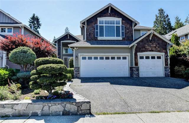 20116 8th Place W, Lynnwood, WA 98036 (#1794232) :: Shook Home Group