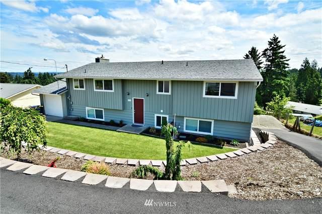 5315 36th Avenue E, Tacoma, WA 98443 (#1794237) :: Beach & Blvd Real Estate Group