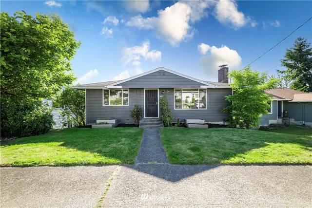7626 S Thompson Avenue, Tacoma, WA 98408 (#1794247) :: Northern Key Team
