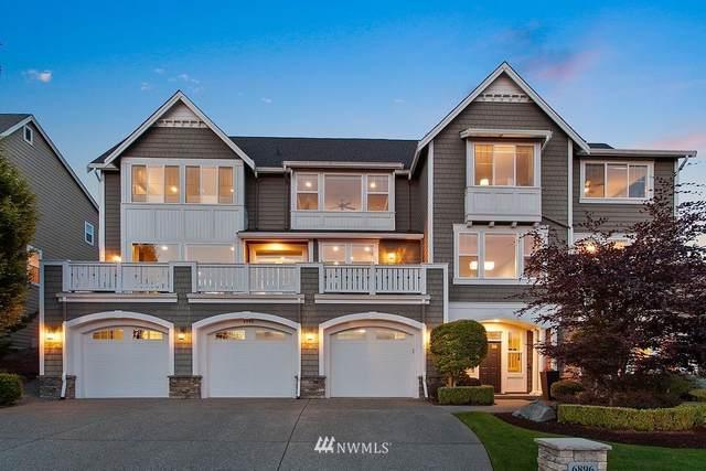6896 168th Avenue SE, Bellevue, WA 98006 (#1794257) :: Tribeca NW Real Estate