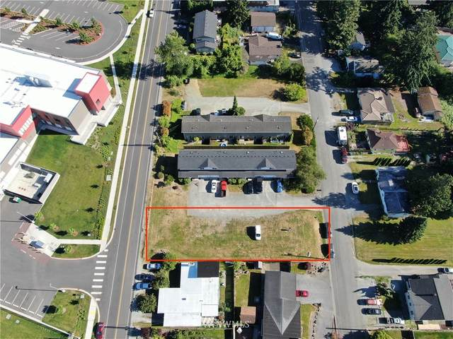 1024 N 8th St, Mount Vernon, WA 98273 (#1794264) :: Pickett Street Properties