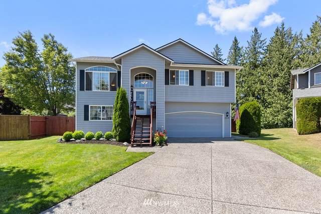 20228 45th Drive NE, Arlington, WA 98223 (#1794272) :: Simmi Real Estate