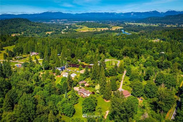 20116 Welch Road, Snohomish, WA 98296 (#1794273) :: Better Homes and Gardens Real Estate McKenzie Group