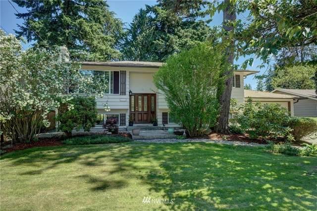 28828 37th Avenue S, Auburn, WA 98001 (#1794284) :: Ben Kinney Real Estate Team
