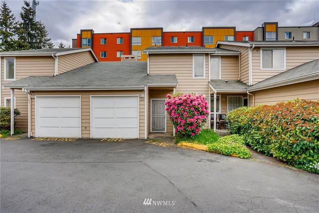 1419 S 308th Lane, Federal Way, WA 98003 (#1794285) :: Better Homes and Gardens Real Estate McKenzie Group