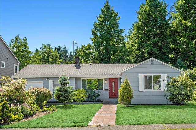 13511 15th Place NE, Seattle, WA 98125 (#1794294) :: The Kendra Todd Group at Keller Williams
