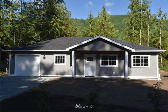 8450 Golden Valley Drive, Maple Falls, WA 98266 (#1794295) :: Keller Williams Western Realty