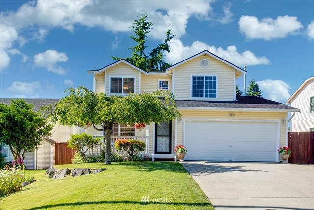 24 SW 76th Place, Everett, WA 98203 (#1794297) :: The Kendra Todd Group at Keller Williams