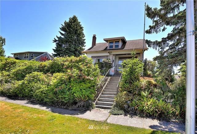 2924 N 14th Street, Tacoma, WA 98406 (#1794298) :: NW Homeseekers