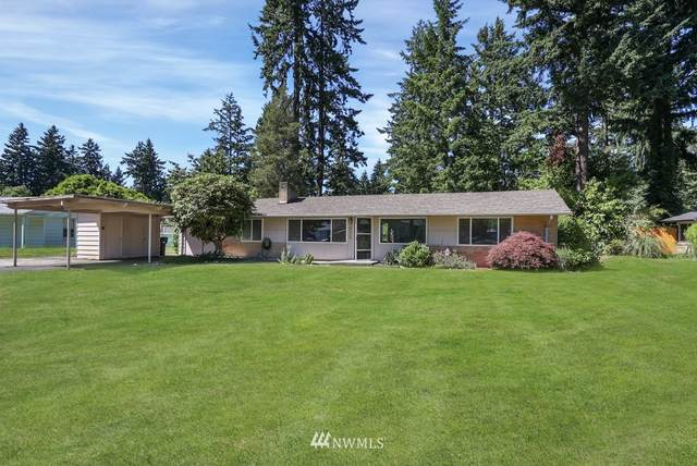 6015 120th Street SW, Tacoma, WA 98499 (#1794312) :: Better Homes and Gardens Real Estate McKenzie Group